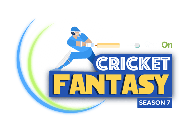 Cricket Fantasy League