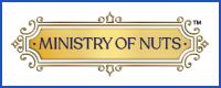 Ministry Of Nuts