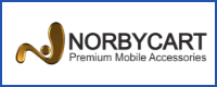 Norbycart