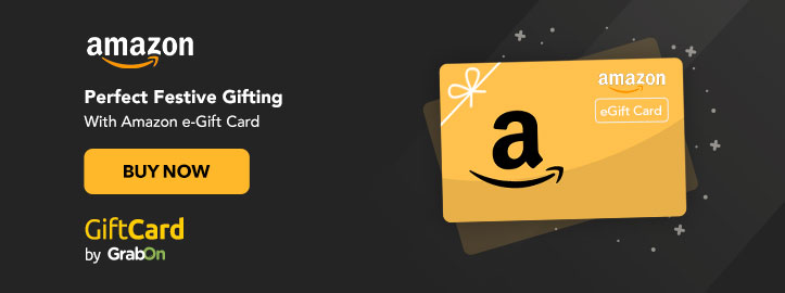 Buy Gift Cards E Vouchers Online In India