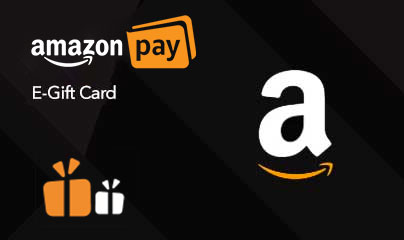 Amazon gift cards purchase online