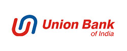 UBI Offers