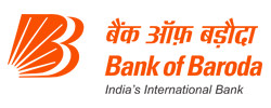 Bank of Baroda Card Offers