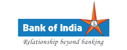 Bank of India Card Offers
