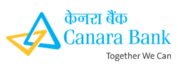 Canara Bank Card Offers