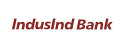 IndusInd Bank Card Offers