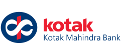 Kotak Card Offers