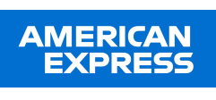 American Express Card Offers