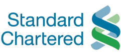 Standard Chartered Card Offers