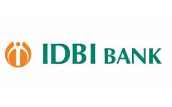 IDBI Card Offers