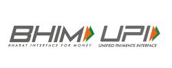 BHIM UPI Offers