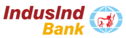 IndusInd Bank Card Offers