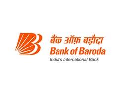 Bank of Baroda Card Offers