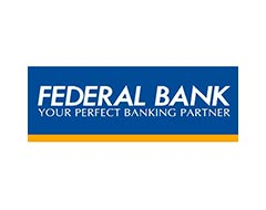 Federal Bank Card Offers