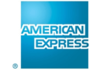 Amex Bank Offers