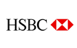 HSBC Card Coupons & Offers