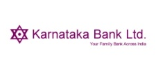 Karnataka Bank Offers