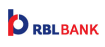 RBL offers, coupons, and promo codes