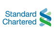 Standard Chartered Card offers, coupons, and promo codes