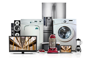 Amazon Coupons - Up to 70% Off On all Categories {Collect,Shop,Save}