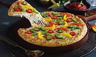 Flat 30% Off On Orders Above Rs 200