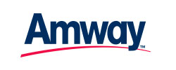 Amway Coupons & Offers