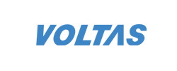 Voltas Coupons & Offers