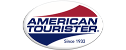 American Tourister offers, coupons, and promo codes