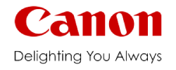 Canon Coupons & Offers