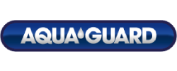 Aquaguard offers, coupons, and promo codes