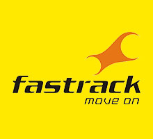 Fastrack Offers
