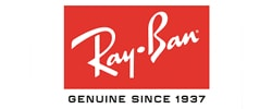 Ray-Ban Offers