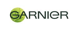 Garnier Offers