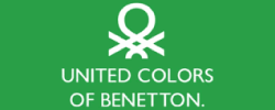 United Colors of Benetton Offers