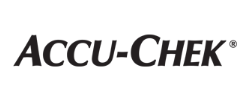 Accu-Chek Offers
