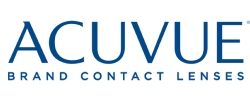 Acuvue Offers