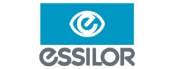Essilor Offers