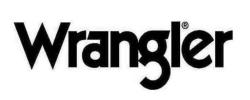 Wrangler Offers