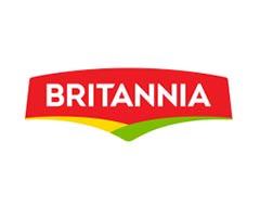 Britannia Offers