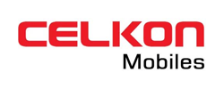 Celkon Coupons & Offers