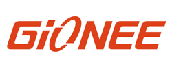 Gionee offers, coupons, and promo codes