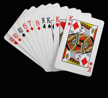 Rummy Online Offers
