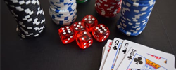Poker offers, coupons, and promo codes