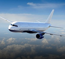 Domestic Flights Offers