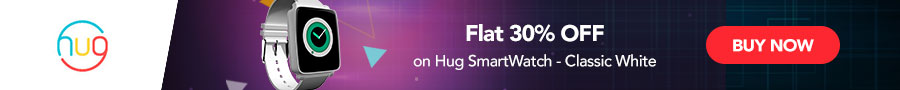 Hug Innovations Coupons
