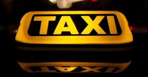 City Taxi Coupons & Offers