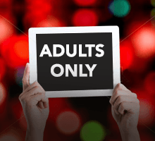 Adult Coupons