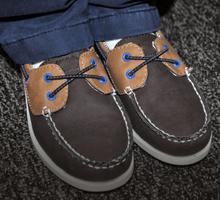 Boys Footwear Coupons