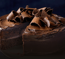 Chocolate Cakes Coupons