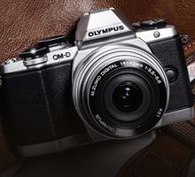 Digital Cameras Coupons